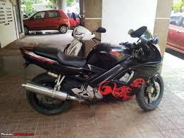 600cc cbr for sale yogisays09 u0027s 2011 suzuki bandit gsf1250s and 2007 honda cbr 1000rr