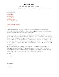 Cover Letter Template Nurse Practitioner Nurse Practitioner School Interview Questions Hotel General Manager Cover Letter Sample