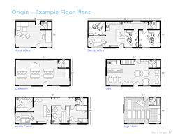 floor page 1791 estate buildings information portal