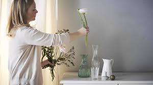 Tips To Decorate Home 5 Tips To Decorate Your Home Like A Stylist My Decorative