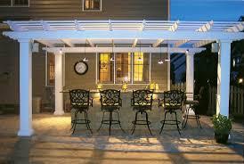 Diy Outdoor Kitchen Ideas 25 Outdoor Kitchen Designs That Explore Your Creativity 245