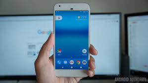 black friday boost mobile black friday deals gave google u0027s pixel a big boost compared to iphones