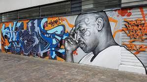art in paris hollywood com street art in paris hollywood com