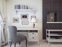 Decorating A Home Office Fair 90 Gray Office Ideas Decorating Inspiration Of Best 25 Grey