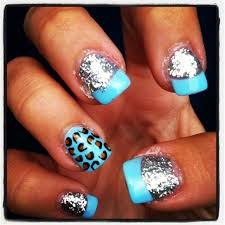 creative nails designs pinterest for your nail trends ideas with