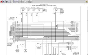 nissan almera engine diagram 350z wiring diagram nissan z radio wiring diagram image nissan z