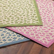 Discount Indoor Outdoor Rugs 25 Best Ideas About Discount Area Rugs On Pinterest Discount