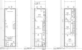 2 Floor House Plans With Photos by 2 Story House Floor Plans With Basement