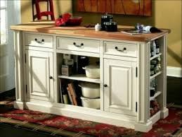 Kitchen Island With Chopping Block Top Kitchen Kitchen Island On Wheels Kitchen Island With Butcher