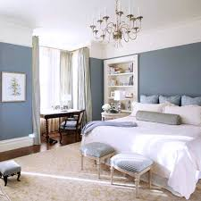 Bluish Grey Bedroom Peroconlagr Blue Accent Wall Bedroom Ideas Plus Blue