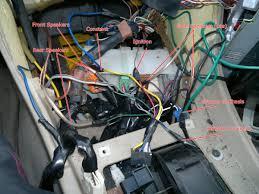 lexus es300 speakers radio draining battery clublexus lexus forum discussion