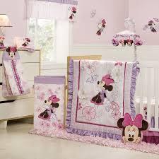 Nursery Room Theme Baby Nursery Decor Pinterest Mickey Mouse Doll For Tree Wall