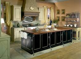 French Country Kitchen Cabinets by Kitchen French Country Kitchen Cherry Cabinets French Farmhouse