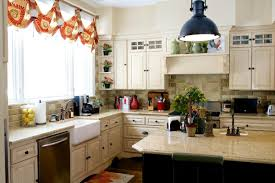 Top Of The Line Kitchen Cabinets Home Jem Designs Formerly Amish Cabinets Oh