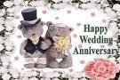 Bloggang.com : Perasa : ครบรอบแต่งงาน 9 ปี (9th Wedding Anniversary)