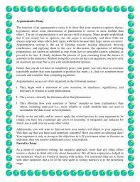 bezegihe jpgschaubildbeschreibung beispiel essay good quotes to write essays about christmas Dow ipnodns ruFree Essay Example   ipnodns ru
