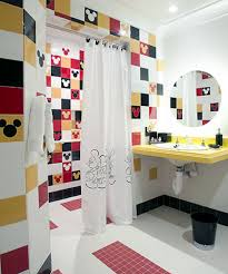 bathroom great images of top 10 different bathroom designs on