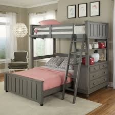 Coolest Bunk Beds Bunk Beds And Loft Beds On Hayneedle Best Bunk Loft Beds For Kids