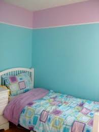 Teal And Purple Bedroom by Sherwin Williams Tantalizing Teal Google Search Home Sweet