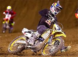 motocross news james stewart motocross action magazine james stewart to sit out phoenix supercross