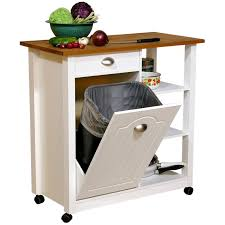 kitchen cart ikea u2013 home design and decorating