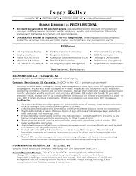Home Health Aide Resume Template Human Resources Administrative Assistant Resume Sample Sample