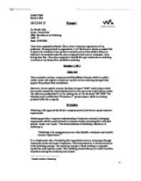 How to Write an Essay about my Father   Essay Writing Formats     Essays on my role model father writefiction web fc com