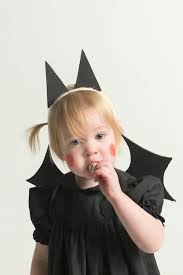 Bat Costumes Halloween Wee Birdy Insider U0027s Guide Shopping Design Interiors