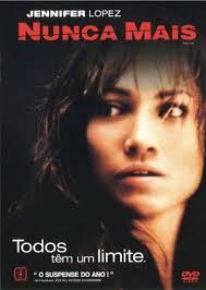 Relembre os filmes que falaram sobre violência contra mulher - Foto ...