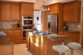 Kitchen Island Outlet Used Kitchen Island Small European Luxury Commercial Best Modern