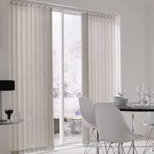 vertical blinds from alam u0027s beautiful blinds window decor u0026 kool