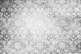 Wallpaper Black And White by Vintage Pattern Black And White Hd Desktop Wallpaper High