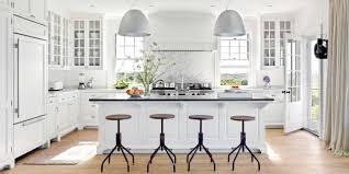 Home Depot Kitchen Designs Kitchen Resurfacing Kitchen Cabinets Home Depot Kitchen Cabinets