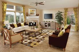 Living Room Layout Pinterest Decorating With Corner Fireplace Idea 2625 Living Room Living