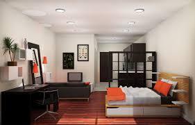 Ikea Apartment Floor Plan Studio Apartment Design Examples Ikea Small Apartment Floor Plan