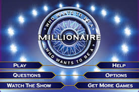 ���� Wants Millionaire? 2011 images?q=tbn:ANd9GcT