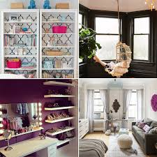 entrancing 70 compact house decor design inspiration of 33 square