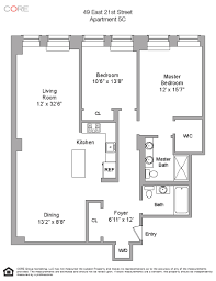 1500 square foot office floor plan homes zone