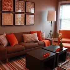 How To Decorate A Living Room On A Budget Ideas Delectable - Decorate my living room