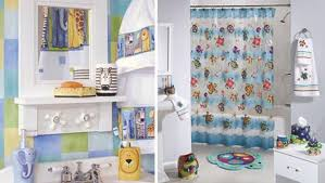 bathroom design nice ideas for small bathroom spaces with white