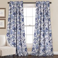 Blackout Curtain Panels Caldwell Blackout Curtain Panels Curtains Pinterest Rod