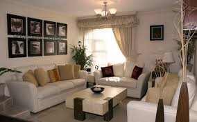 Living Room Furniture Chair Furniture Long Narrow Dining Table Average Dining Room Table