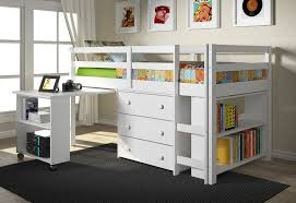 bedrooms for girls with bunk beds top 7 cutest beds for little u0027s bedroom cute furniture