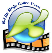 K-Lite Mega Codec Pack 9.9.0