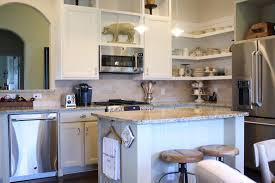 best chalk painting kitchen cabinets all about house design