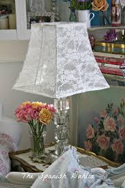 best 10 diy lampshade ideas on pinterest diy lamps diy light