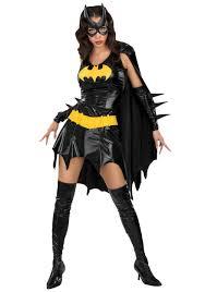 bane mask spirit halloween batman costumes u0026 suits for halloween halloweencostumes com