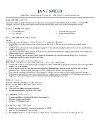 How Do You Upload A Resume Online by Flow Chart How To Start A Resume Resume Genius