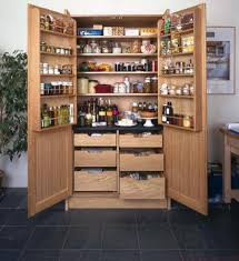 100 organization ideas for kitchen 10 kitchen items to use