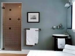 Bathrooms Color Ideas Small Bathroom Paint Color Ideas Pictures Top 25 Best Small